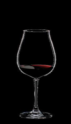 $29.50 XL Pinot Noir Vinum