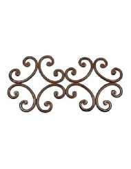Dbl Trivet Montana Rusr collection with 1 products