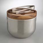 $136.50 Mikko Ice Bucket