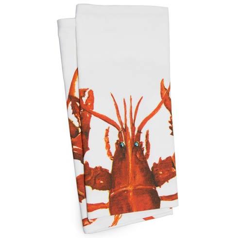 $27.30 Kitchen Towels, Set of 2