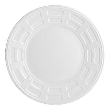 Naxos Dinner Plate image