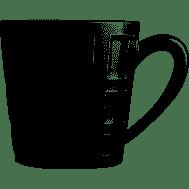 $58.00 Naxos Mug