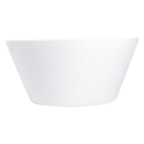$231.00 Organza Salad Bowl