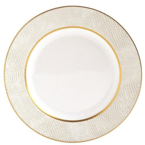 $38.00 Sauvage Or Bread and Butter Plate