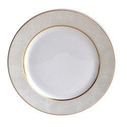 $47.00 Sauvage Or Salad Plate