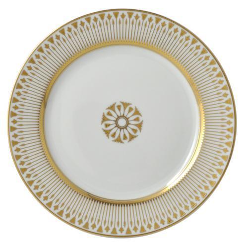 $82.00 Soleil Levant Salad Plate