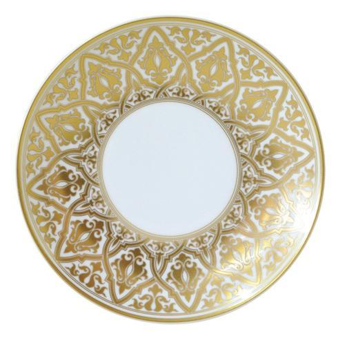 $100.00 Venise Bread and Butter Plate