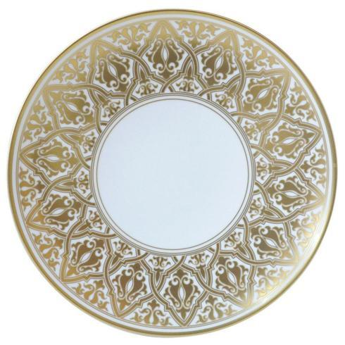 $134.00 Venise Coupe Dinner Plate
