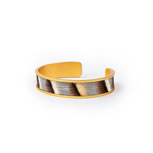 Brandi Thin Cuff collection with 1 products