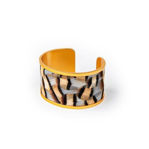 Brandi Wide Cuff collection with 1 products