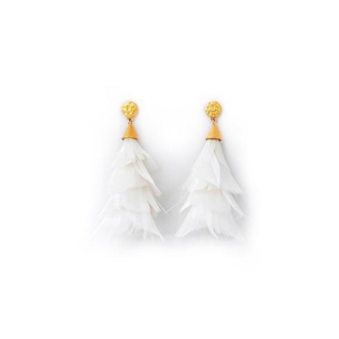 Jane Earrings collection with 1 products