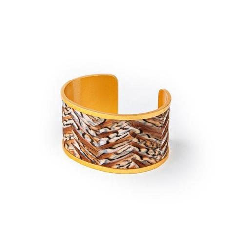 Julie Wide Cuff collection with 1 products