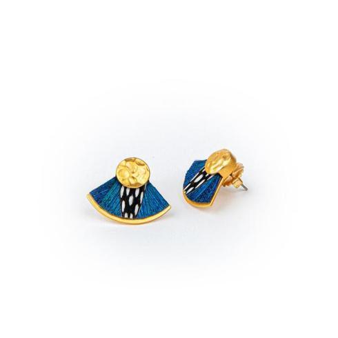 $95.00 Leslie Earrings