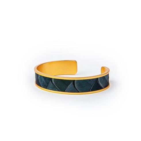 Sue Thin Cuff collection with 1 products