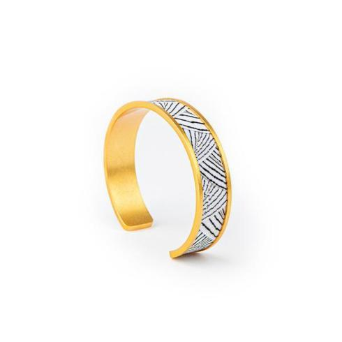Wesa Thin Cuff collection with 1 products