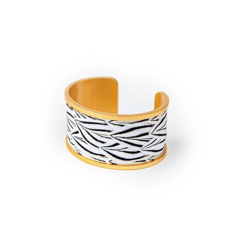 Wesa Wide Cuff collection with 1 products