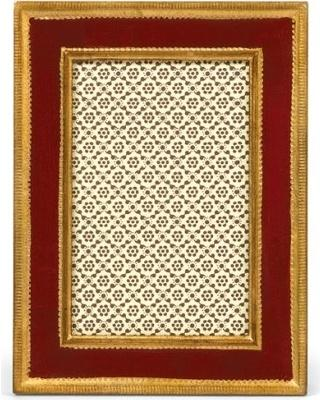$69.00 Classico Red Frame