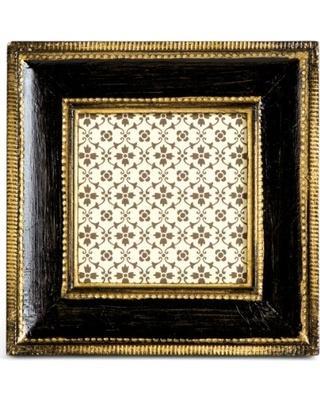 $44.00 Classico Urbino Black Frame