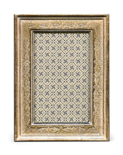Verona Frame 4 x 6 collection with 1 products