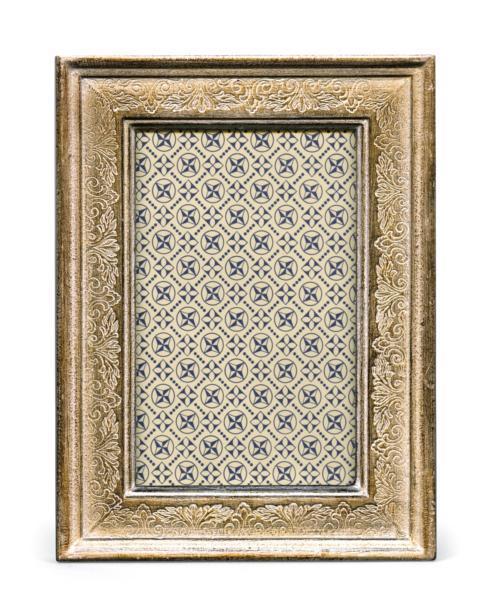 $58.00 Verona Frame 4 x 6