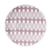 $47.00 Mood Nomade Porcelain Bread Plate