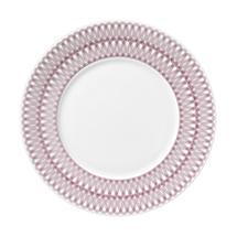 $57.00 Mood Nomade Porcelain Dessert Plate