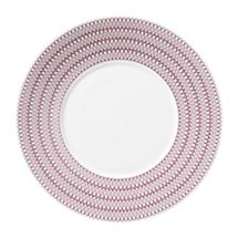 Mood Nomade Porcelain Dinner Plate collection with 1 products