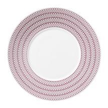 $65.00 Mood Nomade Porcelain Dinner Plate