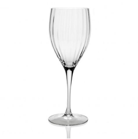 William Yeoward   Corinne Wine Glass $58.00