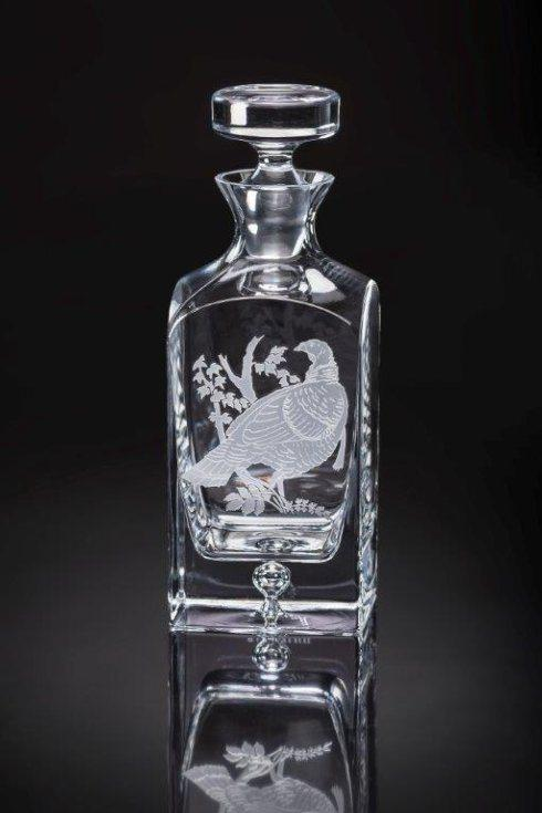 Wild Turkey Decanter collection with 1 products
