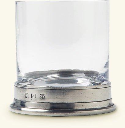 $75.00 Rocks Glass