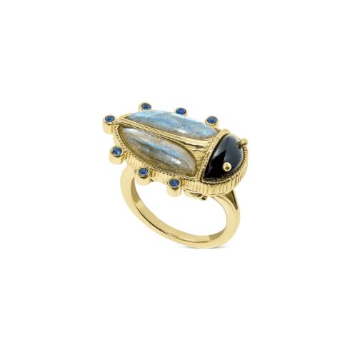 $125.00 Scarab Ring