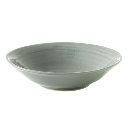 $45.00 Belmont Pasta Bowl Celadon Crackle