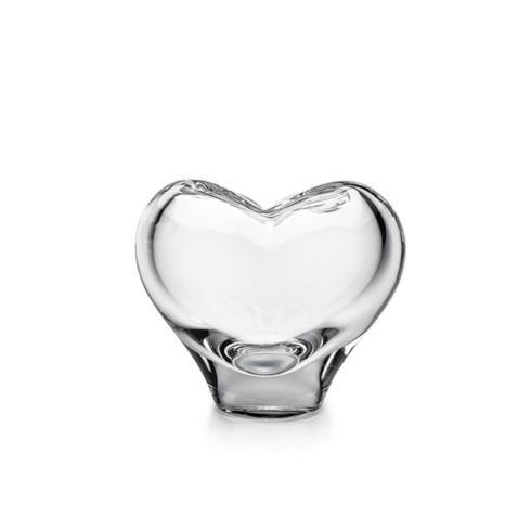 $135.00 Simon Pearce Romance Vase