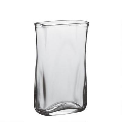 $155.00 Weston Tall Vase