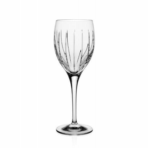 William Yeoward   Vesper Wine $120.00