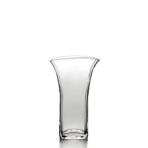 Weston Rectangular Flare Vase Large collection with 1 products