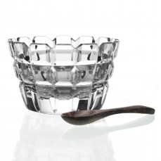 Blodwyn Salt Dish with Spoon collection with 1 products