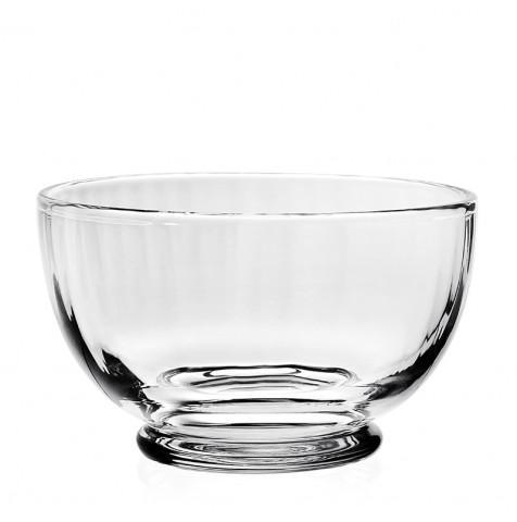 William Yeoward   Corinne Fruit Nut Bowl $61.00