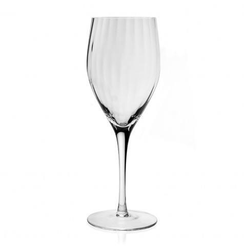Corinne Goblet collection with 1 products
