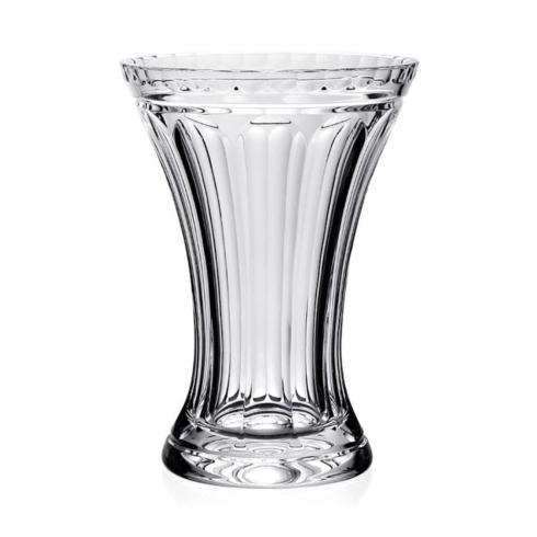 $270.00 Juliet Waisted Vase