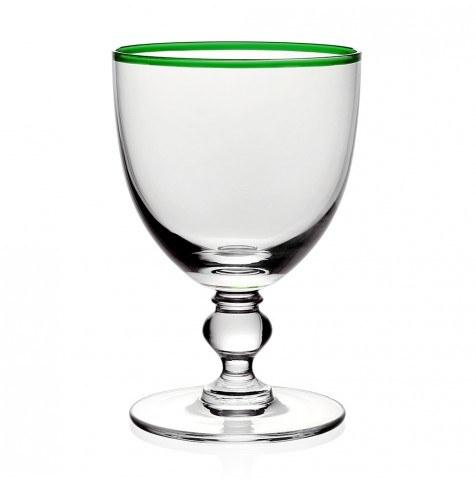 Siena Water Green Glass collection with 1 products