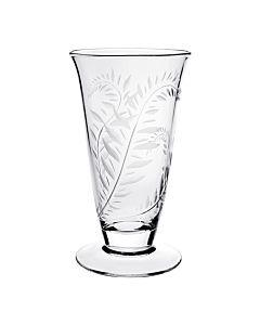 Jasmine Footed Vase