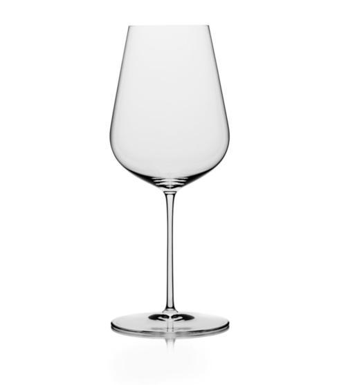 Richard Brendon   Jancis Robinson Wine Glass Set of 2 $112.00