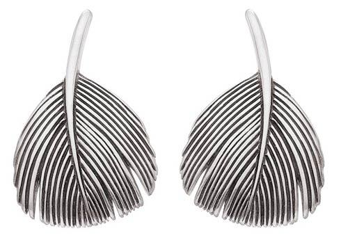 Earring - Post