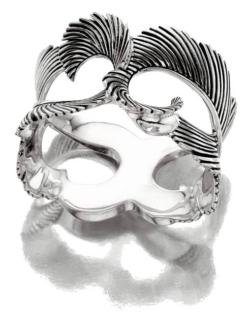 $150.00 Napkin Ring