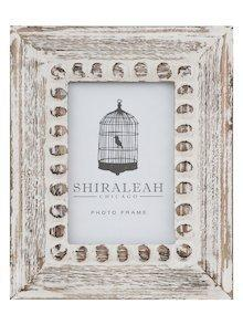 $28.00 4 x 6 Picture Frame