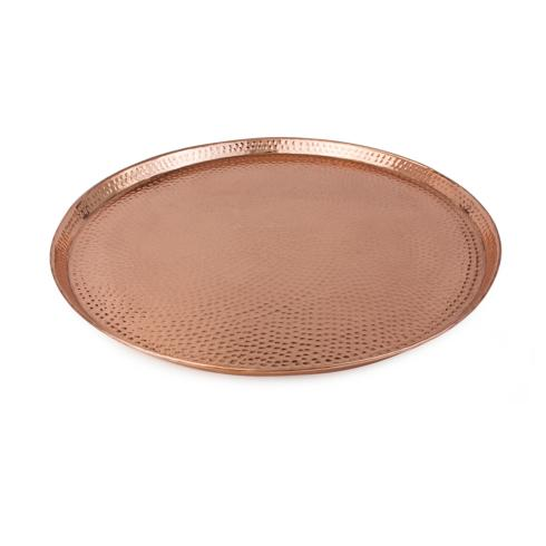 Copper Tray collection with 1 products