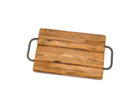 Farmhouse Cutting Board collection with 1 products
