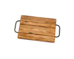 $110.00 Farmhouse Cutting Board
